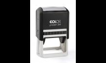 Colop Printer 54