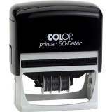 Colop Printer 60 Dater M