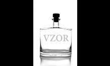 Gravírovaná láhev 0,50 L 026614