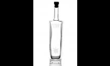 Gravírovaná láhev 0,7 L 026539