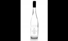 Gravírovaná láhev 0,75 L 026555