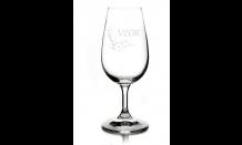 Gravírovaná sklenice 0,2L 026582