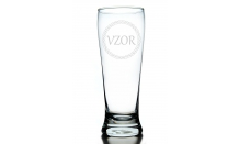 Gravírovaná sklenice 0,3L 026585