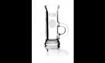 Gravírovaná sklenička panák 0,05L 026577