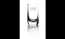Gravírovaná sklenička panák 0,05L 026942