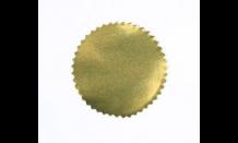 I GOLD LABELS (hvězdičky) role 250 ks