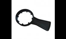 Klíč U-K63 / U-SKGB