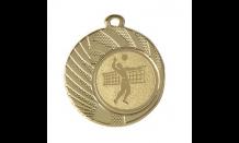 Medaile Los Angeles