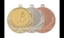 Medaile Mega