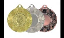 Medaile Odin