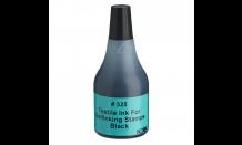 NORIS 325 černá 50ml
