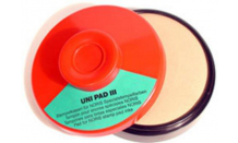 UNIPAD III suchá poduška D95