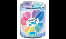 Polštářky StampoColors Pastel