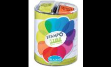 Polštářky StampoColors Vitamin