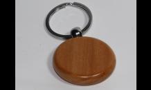 Přívěsek - Kruh (Javor) 026671