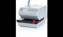 REINER 925 ChronoDater elektronické datové razítko
