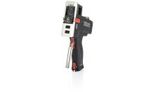 REINER 940 Speed-i-Marker elektronické razítko