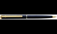 Goldring GRANDOMATIC LUX pero s razítkem