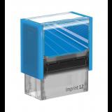 Textová razítka Trodat Imprint Logo