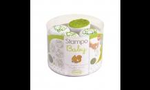 StampoBaby Lesní zvířátka