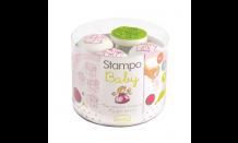 StampoBaby Princezny