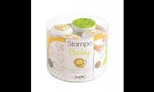 StampoBaby Safari