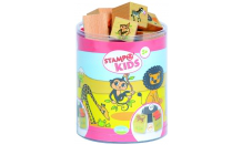 StampoKids - ZOO 2