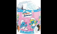 StampoMinos - Šmoulinka
