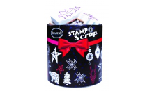 StampoScrap - Konstelace