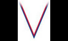Stuha na medaili