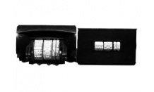 Trodat 5430 MA - náhradní mechanismus