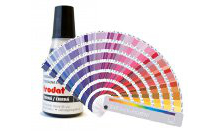 Trodat 7010 PANTONE 25ml