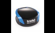 Trodat Mobile Micro Printy 9342