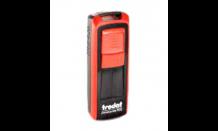 Trodat Mobile Printy 9512