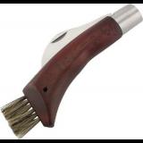 Gravírovaný houbařský nůž Wasilla